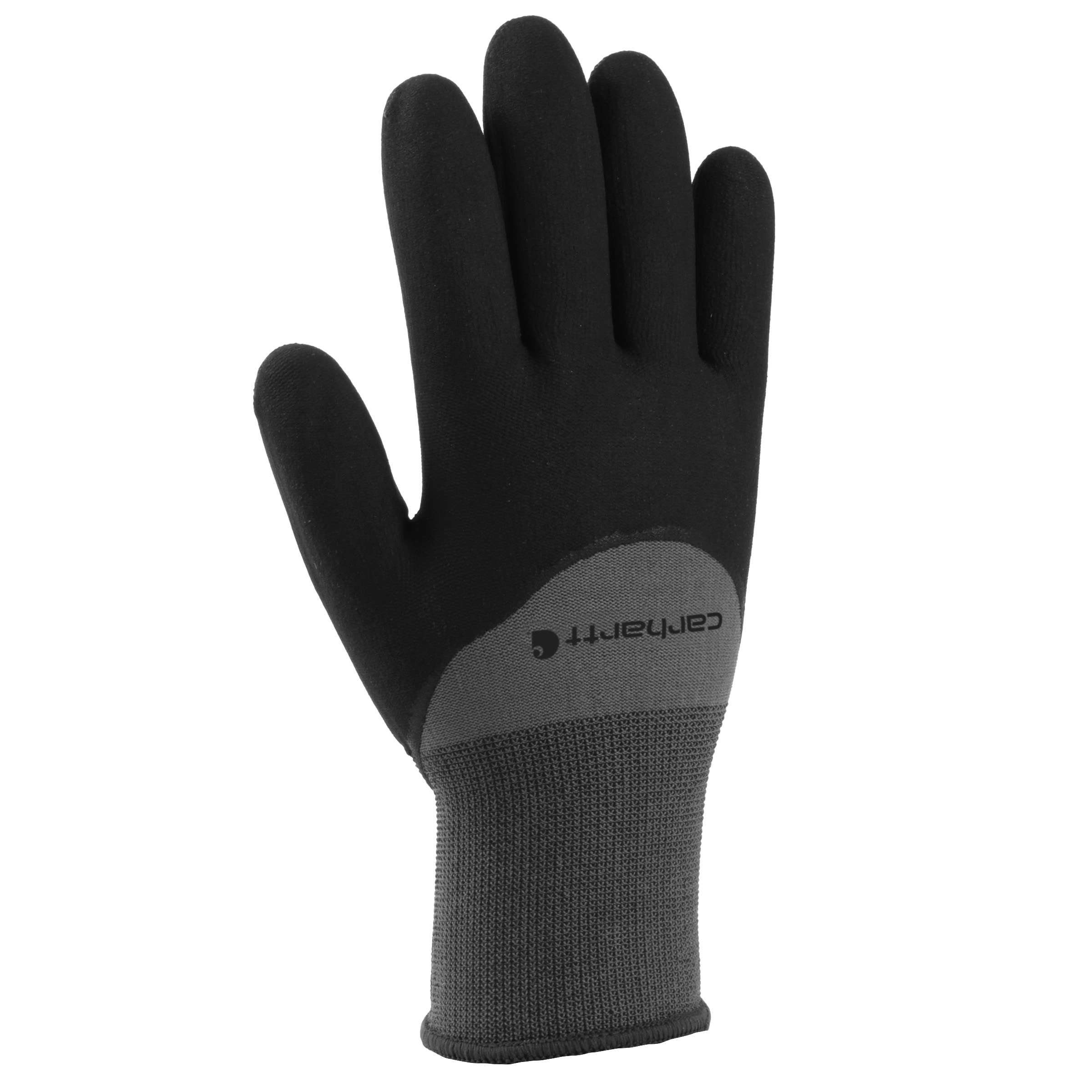Carhartt Thermal Full-coverage Nitrile Grip Glove