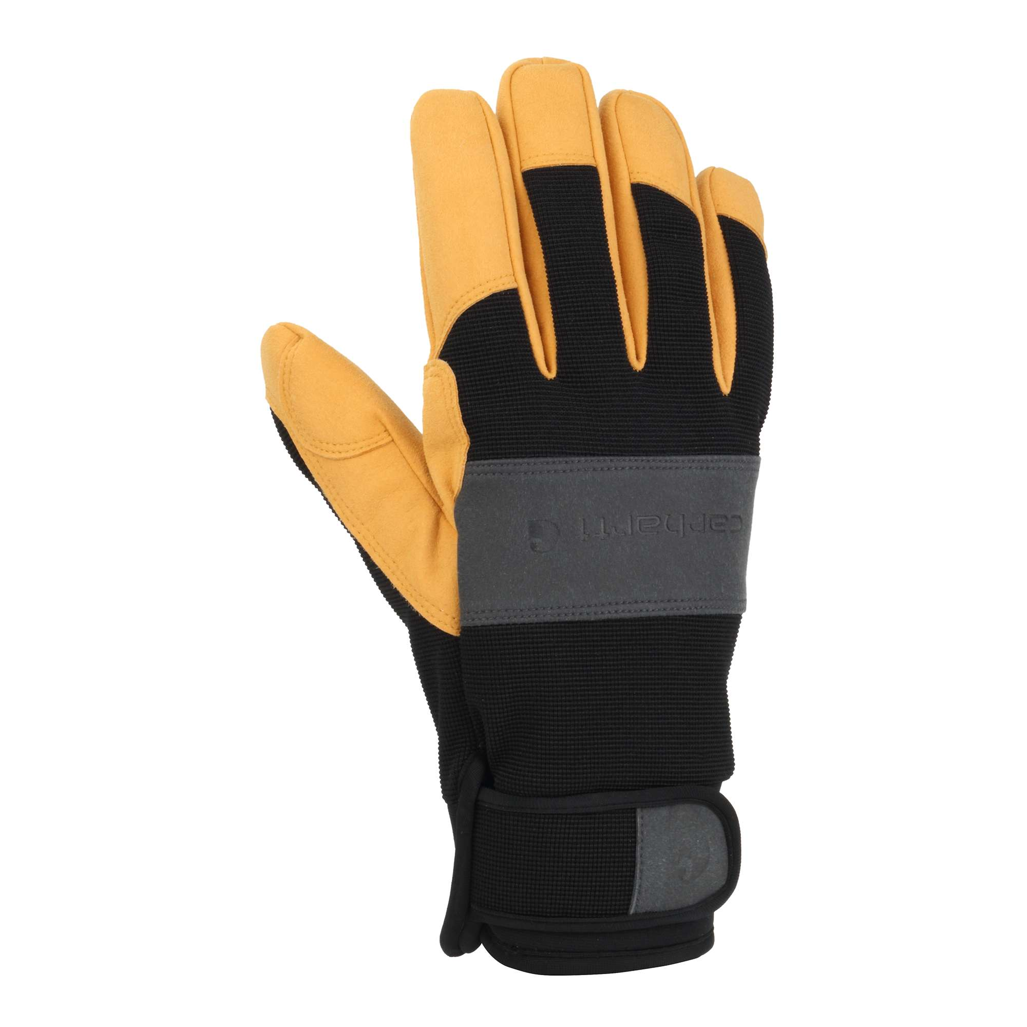 Carhartt Waterproof Breathable High Dexterity Glove