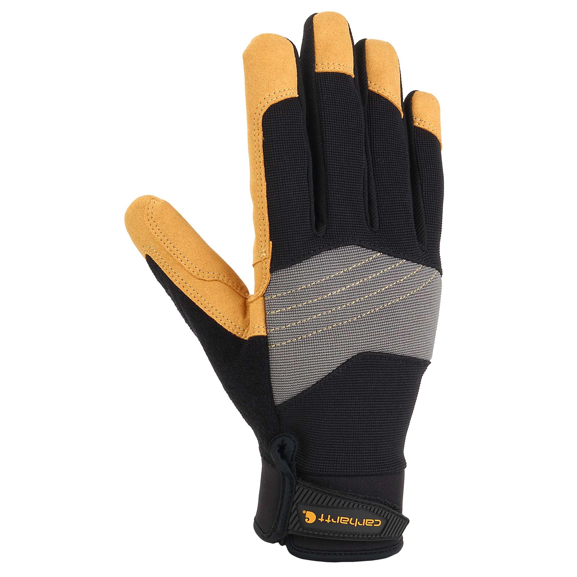 Carhartt Trade Grip High Dexterity Glove
