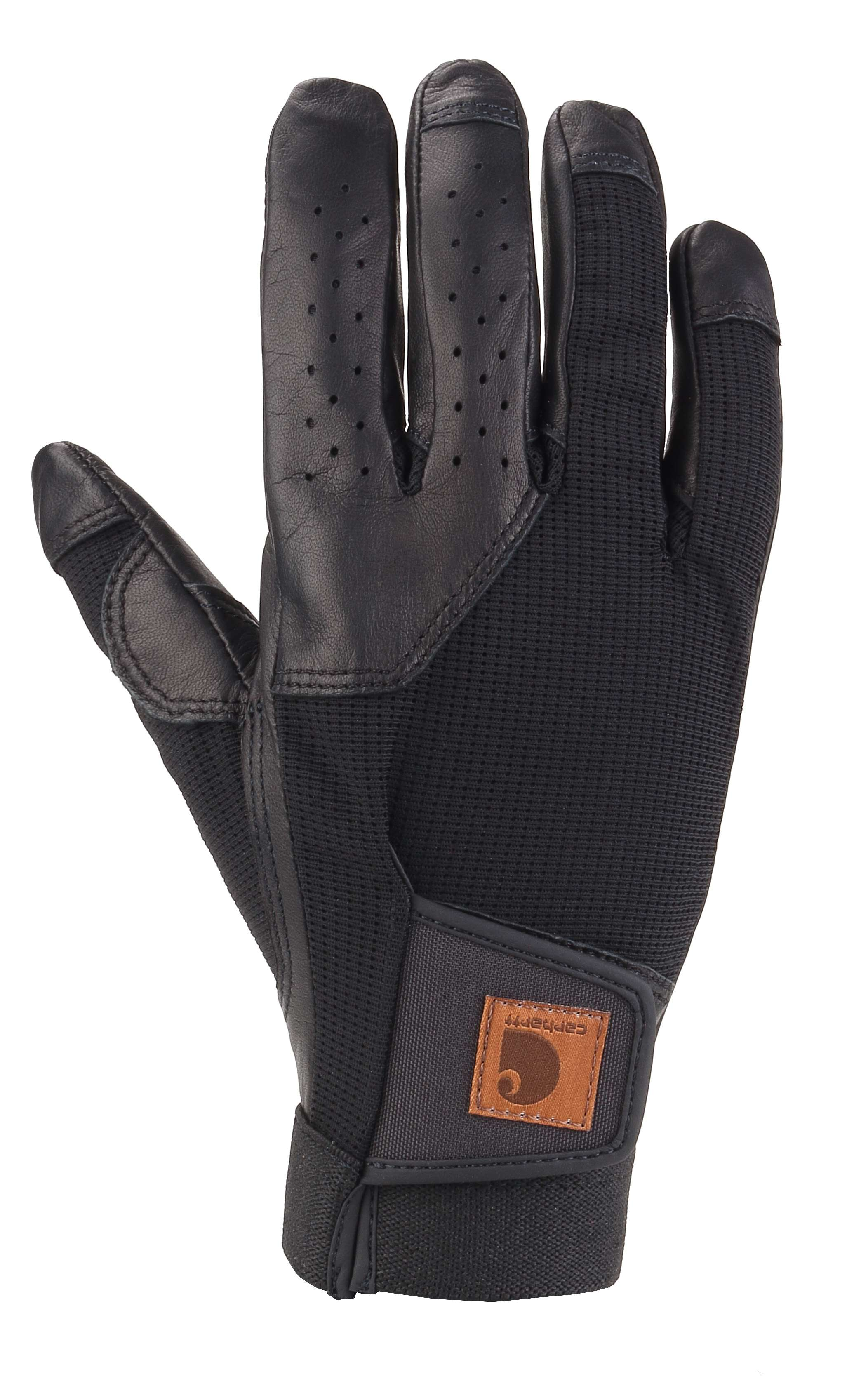 Carhartt Sight Line High Dexterity Glove