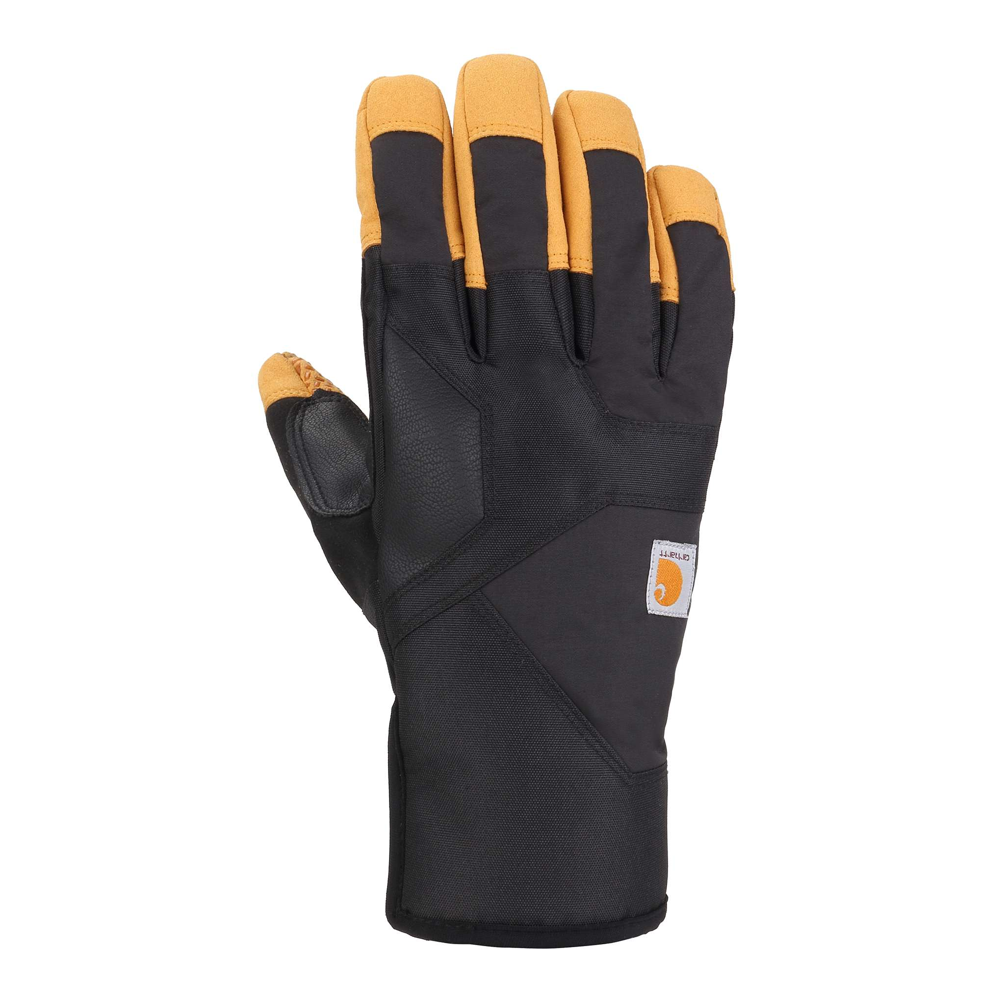 Carhartt Bad Axe Insulated Glove