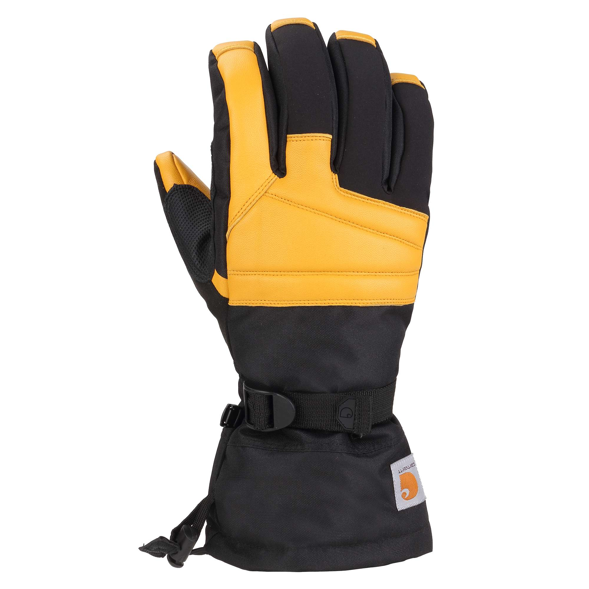 Carhartt Cold Snap Insulated Glove