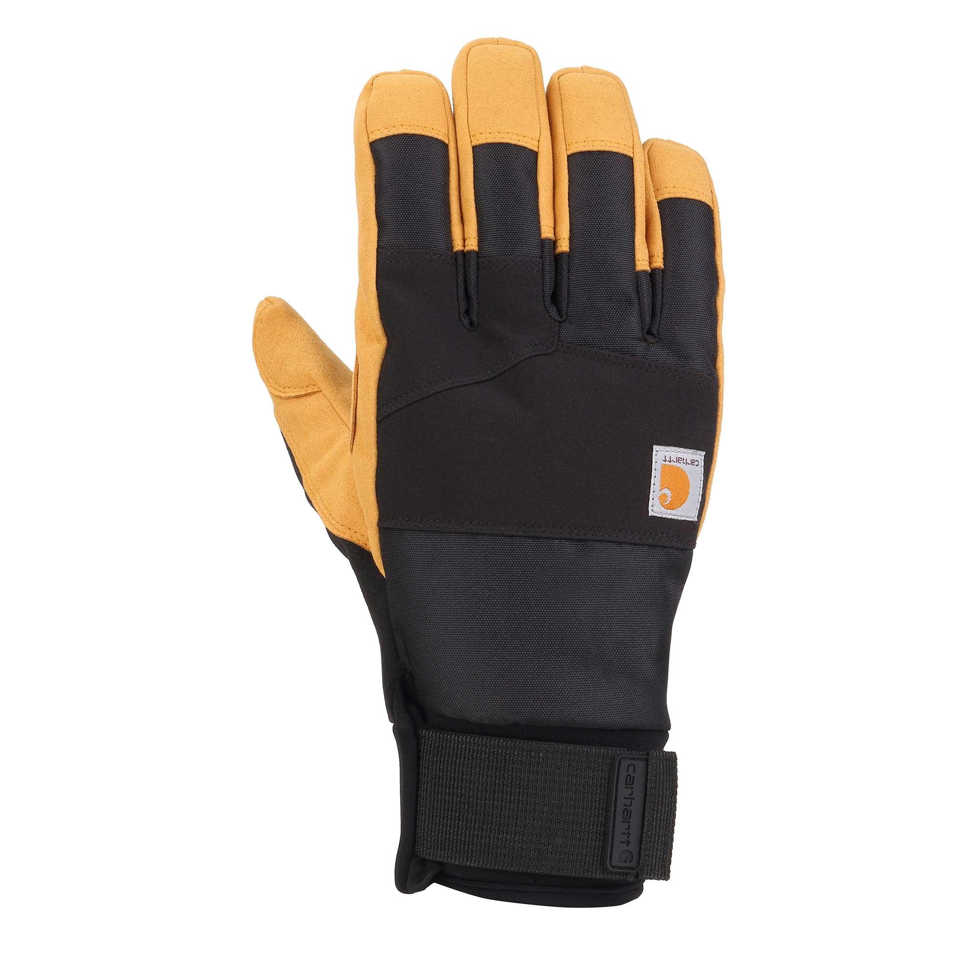 Carhartt Stoker Insulated Glove