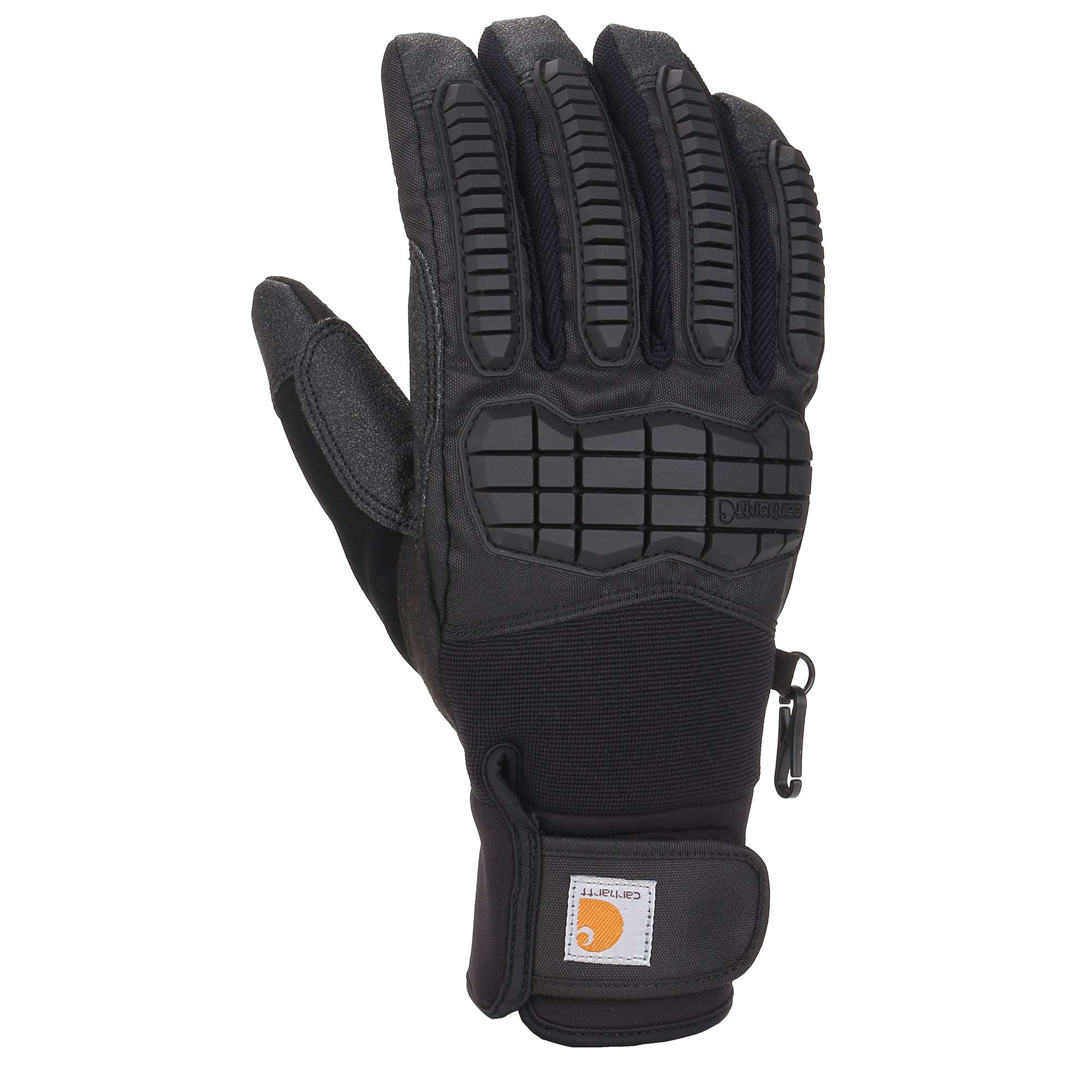 Carhartt Winter Ballistic Insulated Glove