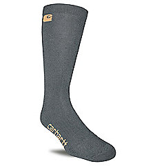 Men's Everyday Synthetic Crew Sock