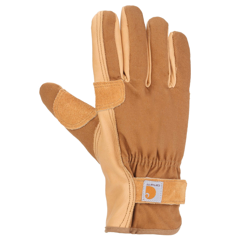 Carhartt Chore Master Work Glove