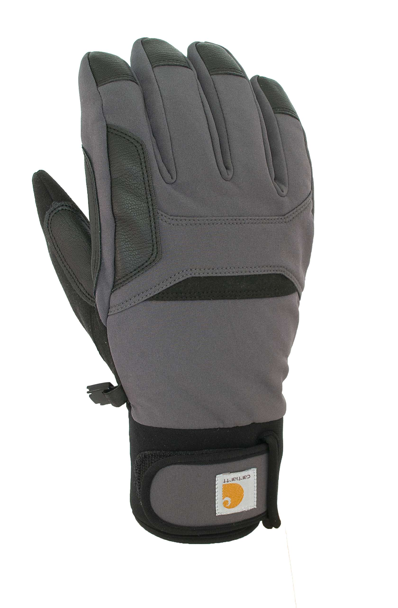 Carhartt Chisel Insulated Glove