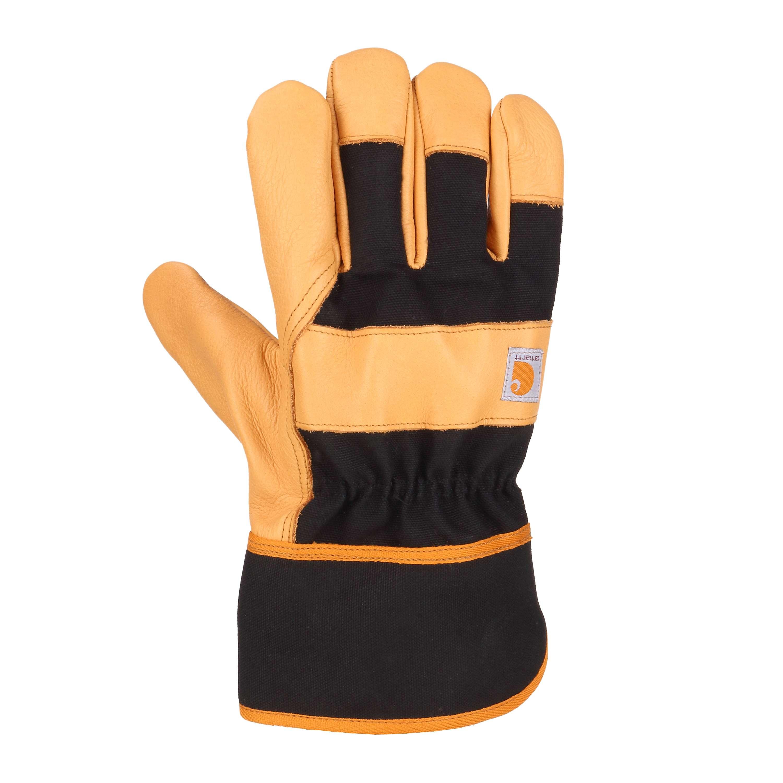 Carhartt Insulated Safety Cuff Work Glove