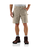 Men's Work Short