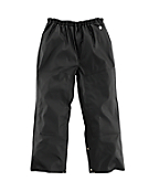 Men's Work-Flex® Pant