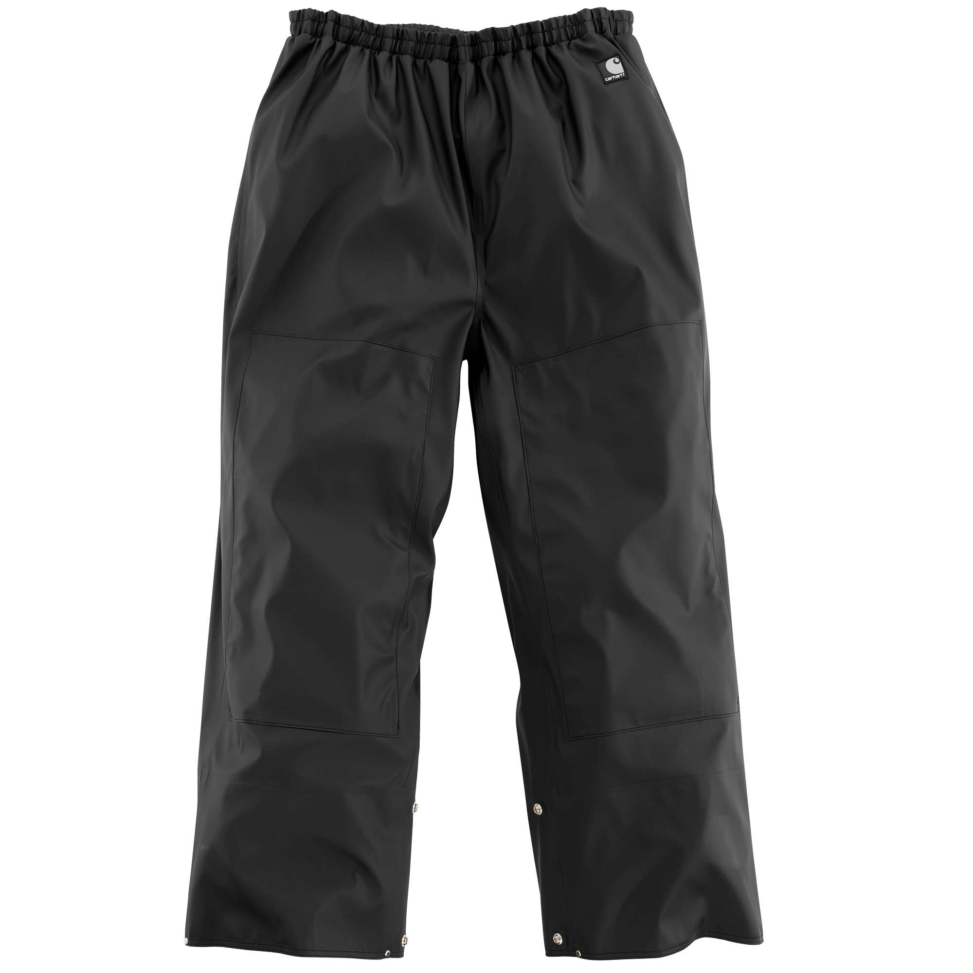 photo: Carhartt Work-Flex Pant waterproof pant