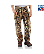 Men's Realtree Xtra® Dungaree
