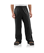 Men's Waterproof Breathable Acadia Pant