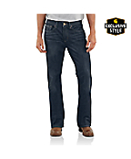 Men's Series 1889® Slim-Fit Jean - Straight Leg