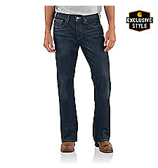 Men's Series 1889® Slim-Fit Straight-Leg Jean