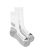 Boys' Carhartt Force® Performance Crew Sock (3-Pack)