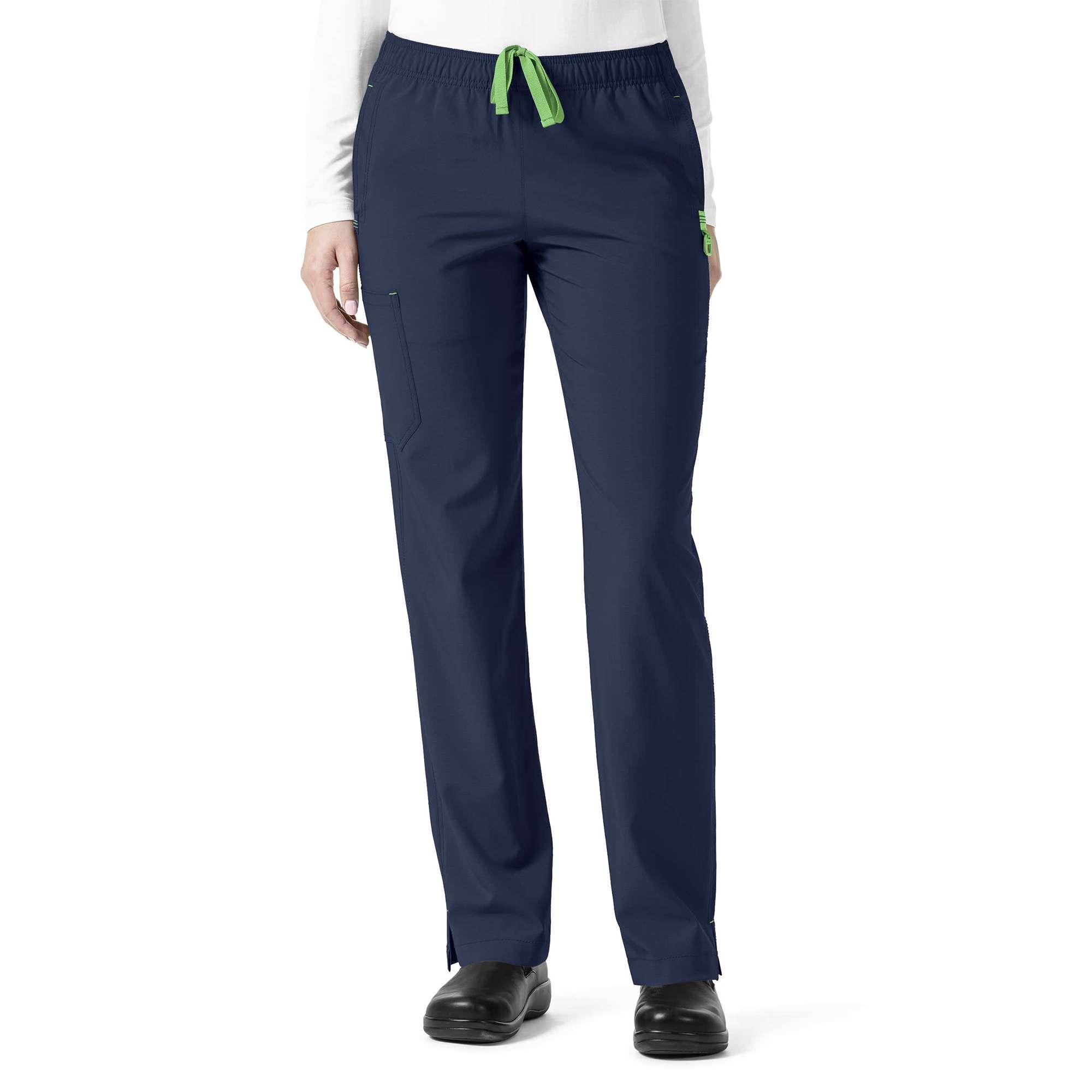 Carhartt Full Elastic Slim Leg Pant