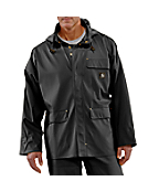 Men's WorkFlex® Coat