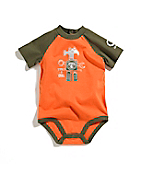 Infant Boys Tools R Cool Bodyshirt