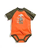 Infant Boys Tools R Cool Bodyshirt