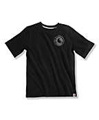 BOY'S FIRE WORKWEAR T-SHIRT