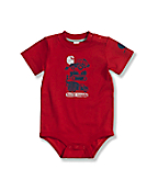 Infant Toddler Boys'
