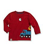 Infant/Toddler Boys' T-Shirt