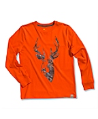 Boys' Realtree T-Shirt