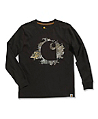 Boys' Realtree® T-Shirt