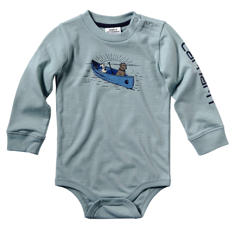 Carhartt On the Water Bodyshirt