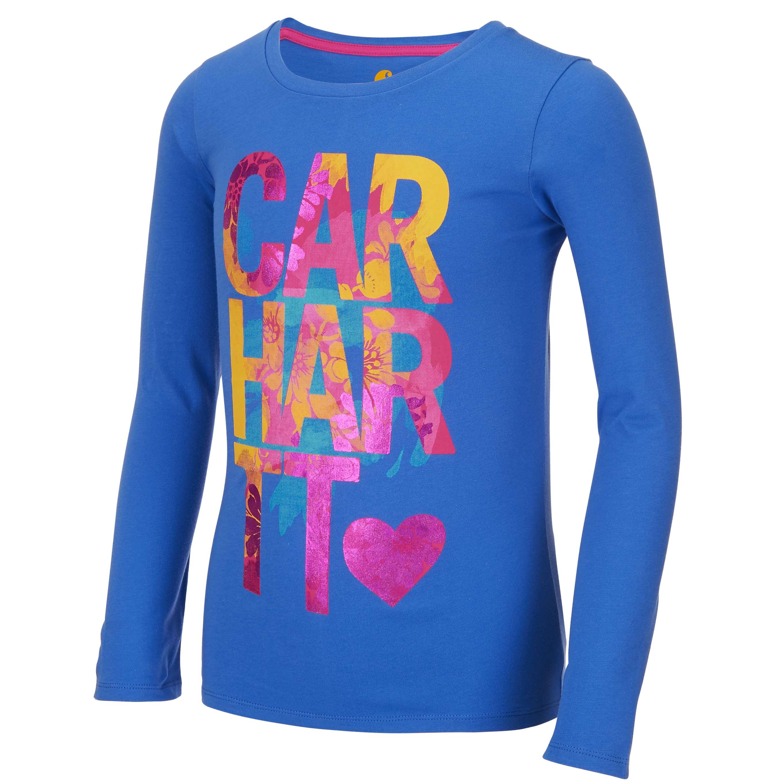Carhartt Carhartt T-shirt