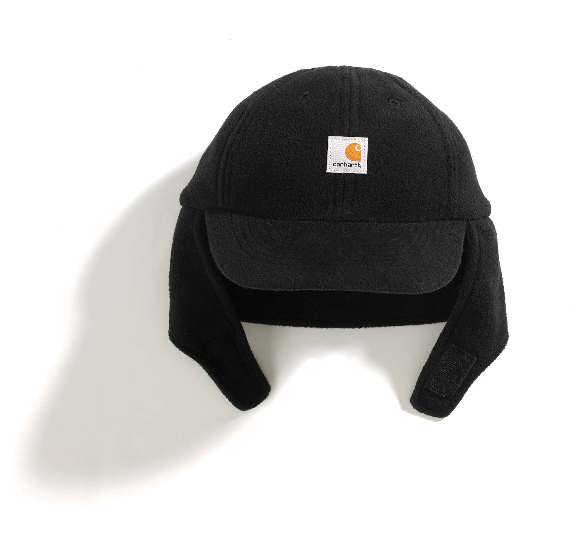 photo: Carhartt Fargo Cap winter hat
