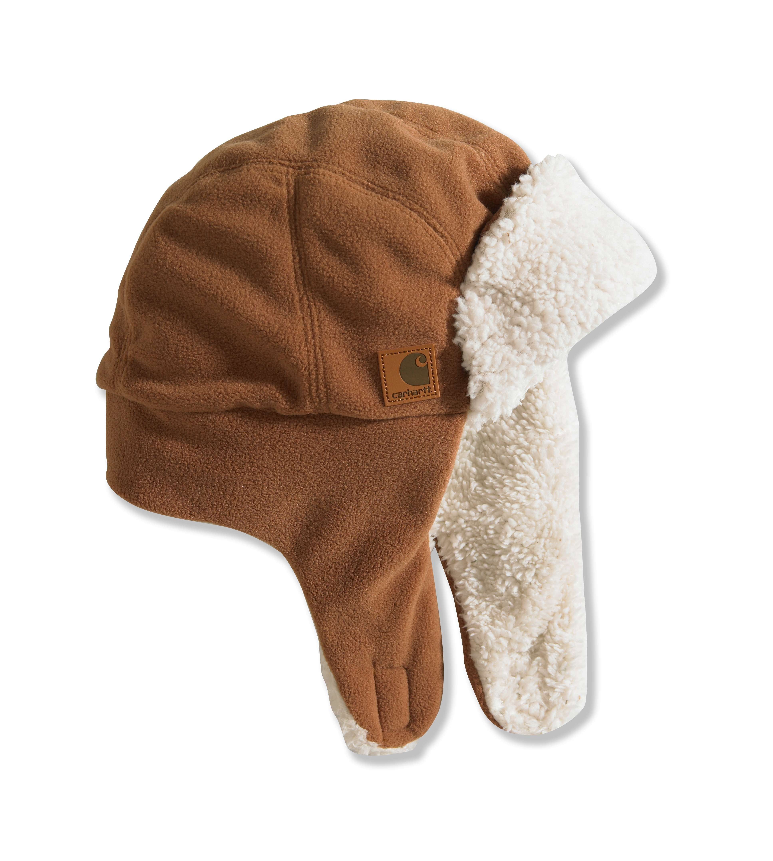Bubba Hat/Sherpa Lined