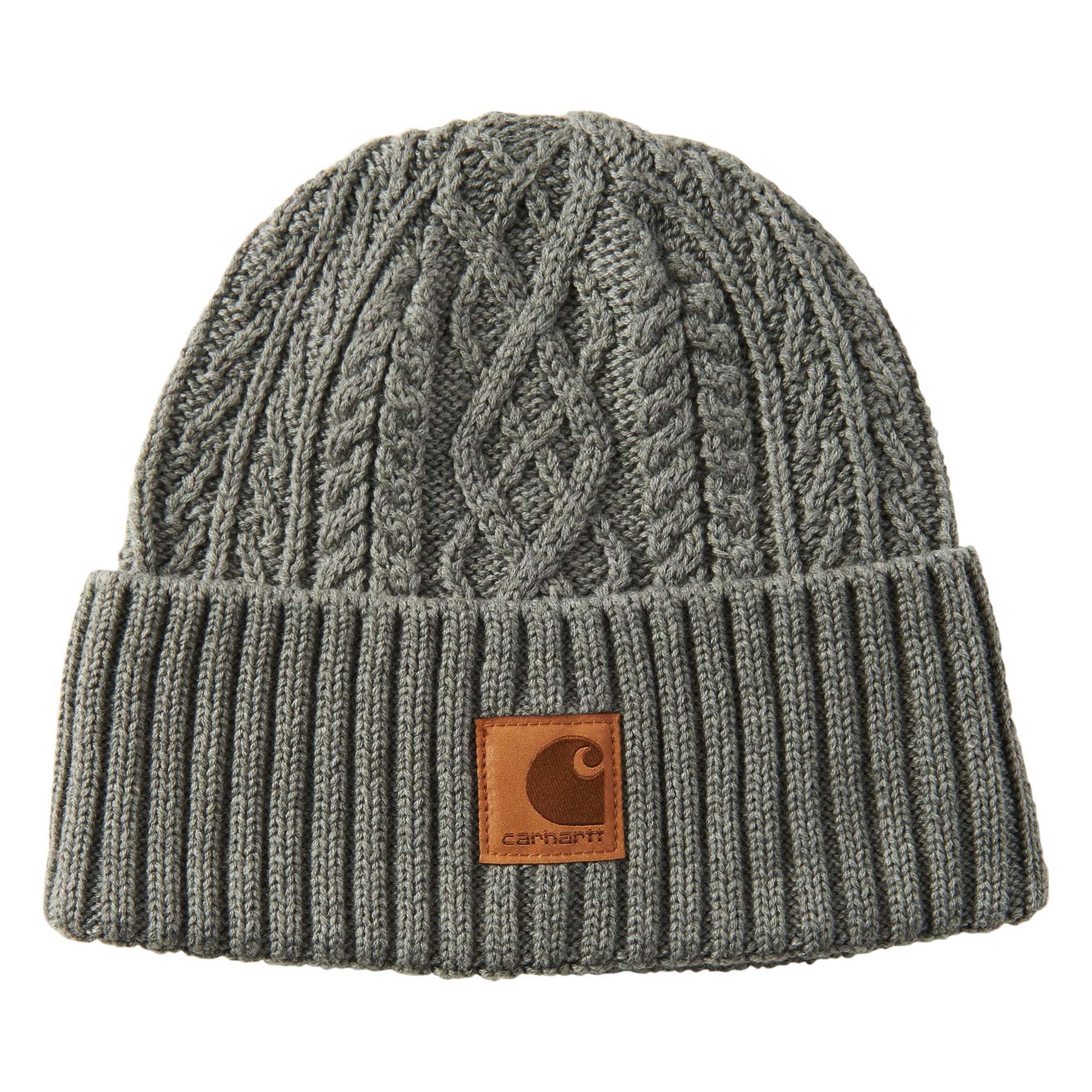 Carhartt Plated Fisherman Hat
