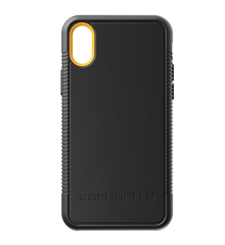Carhartt Bullnose Iphone X Case