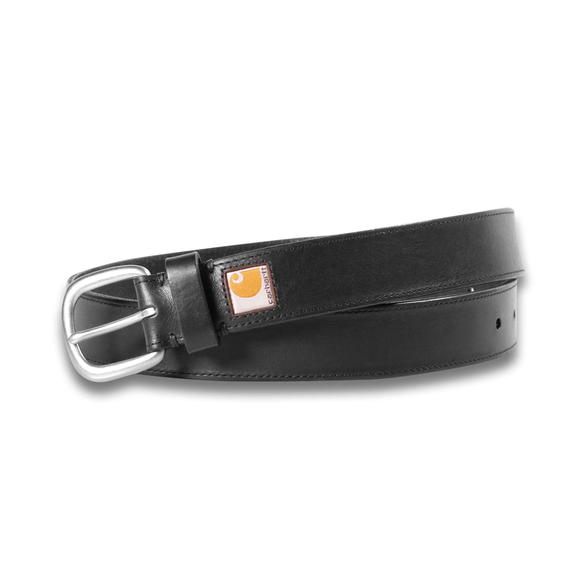 Carhartt Legacy Belt