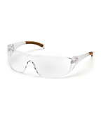 Billings Safety Glasses with Anti Fog Lenses