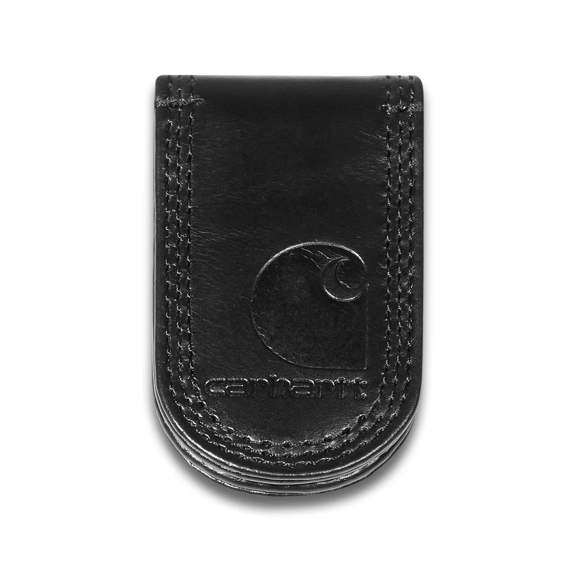Carhartt Detroit Money Clip