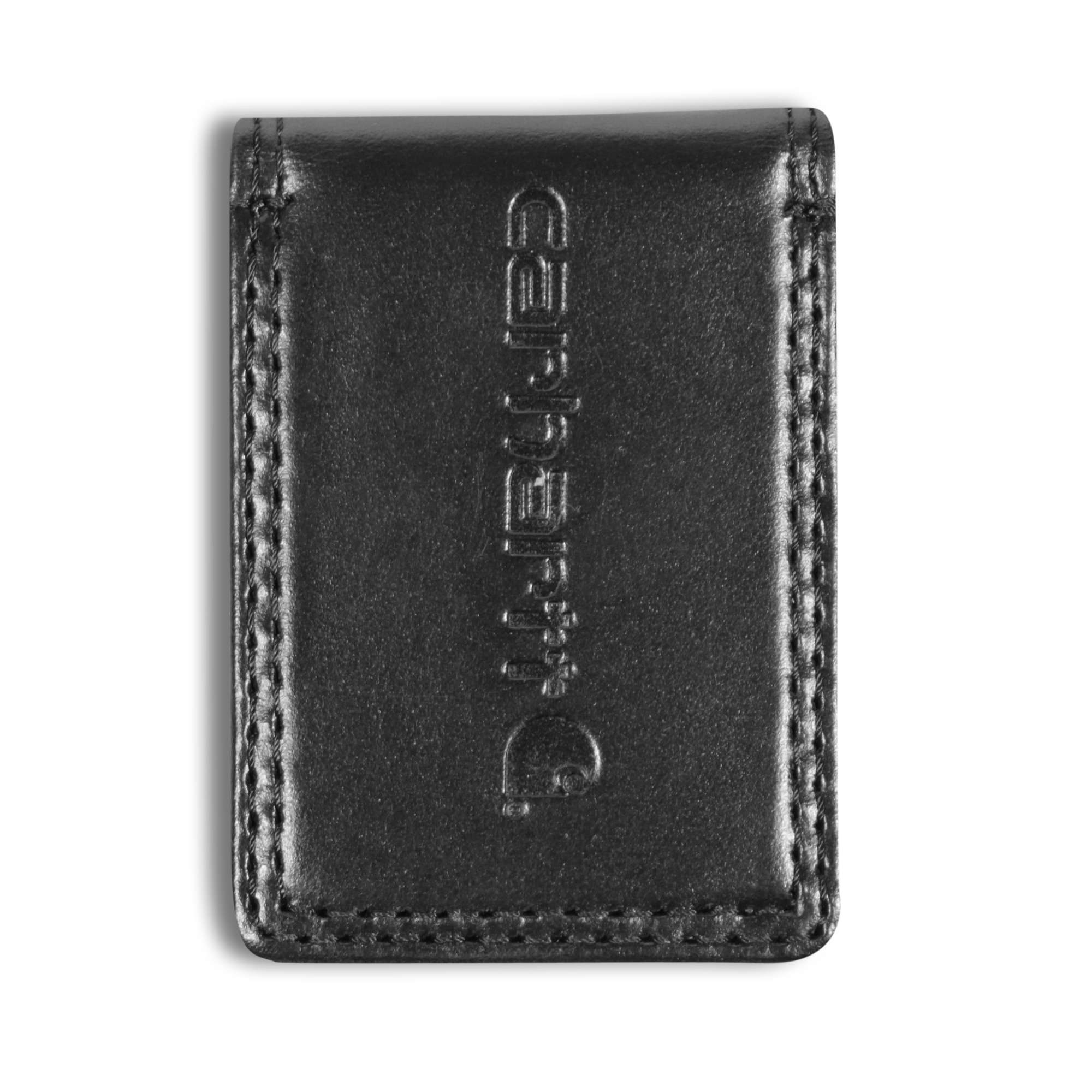 Carhartt Workwear Money Clip