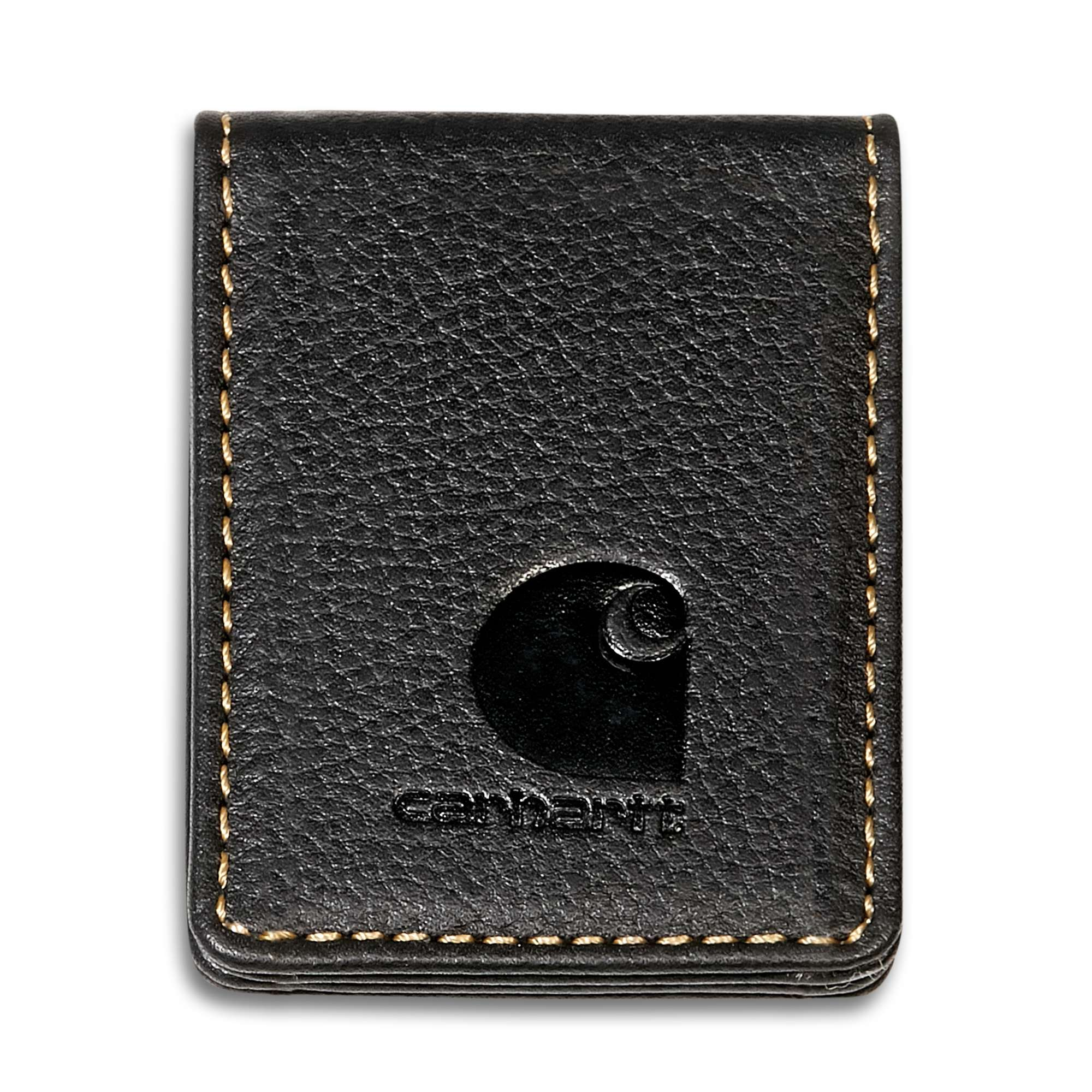 Carhartt Pebble Money Clip