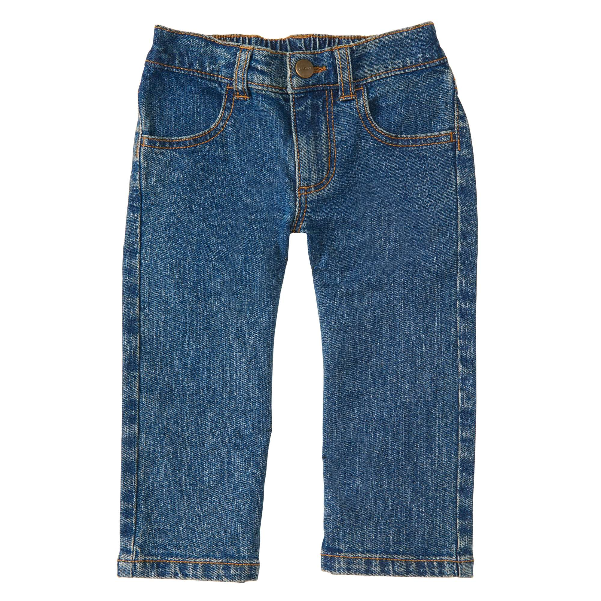 Carhartt Denim Pant