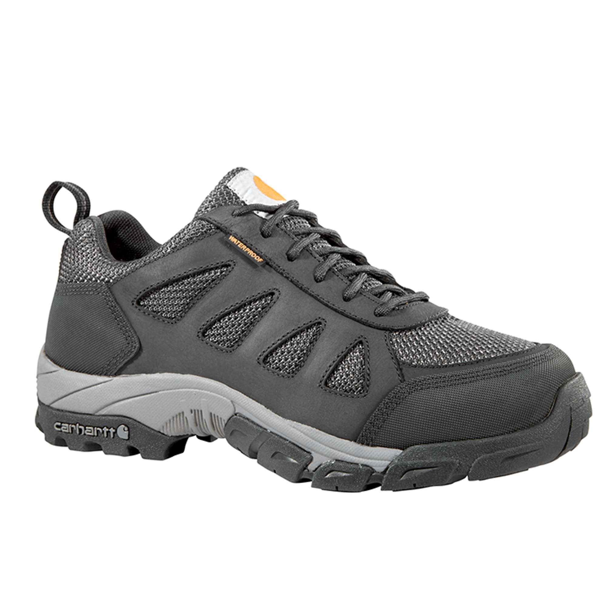 Carhartt Lightweight Low Non-Safety Toe Work Hiker