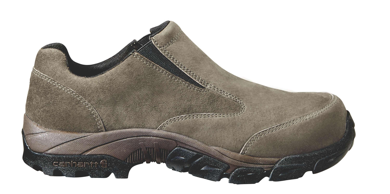 Carhartt Lightweight Safety Toe Slip-On Boot