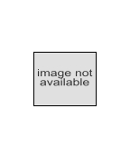 Men's 4-Inch Dark Brown Romeo/Non-Safety