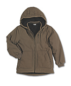 Boy's Ridgecrest Jacket