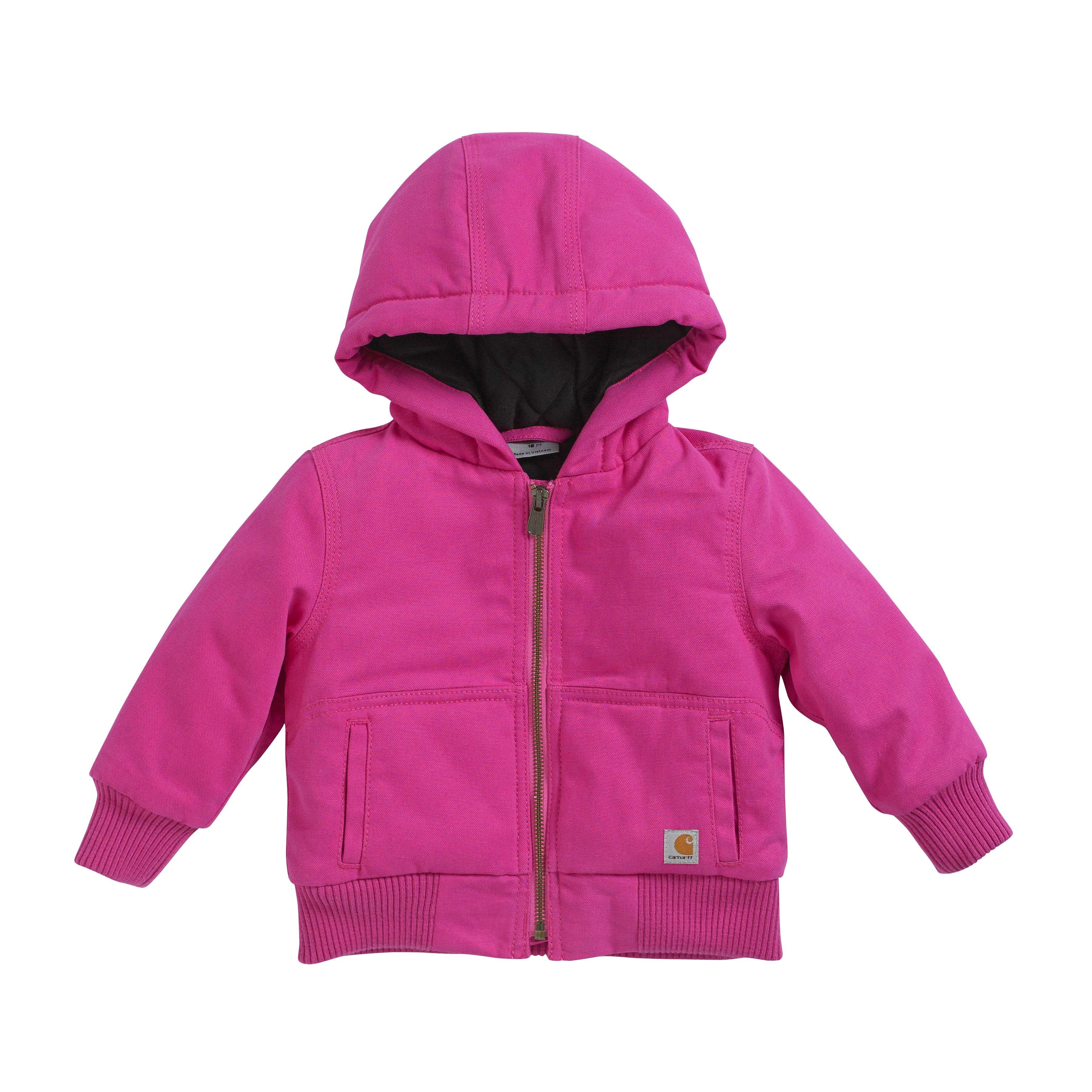 Carhartt Wildwood Jacket