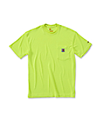 100493: FORCE COLOR ENHANCED T-SHIRT SHORT SLEEVE