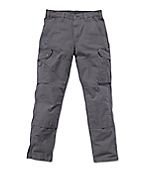 B342:COTTON RIPSTOP PANT