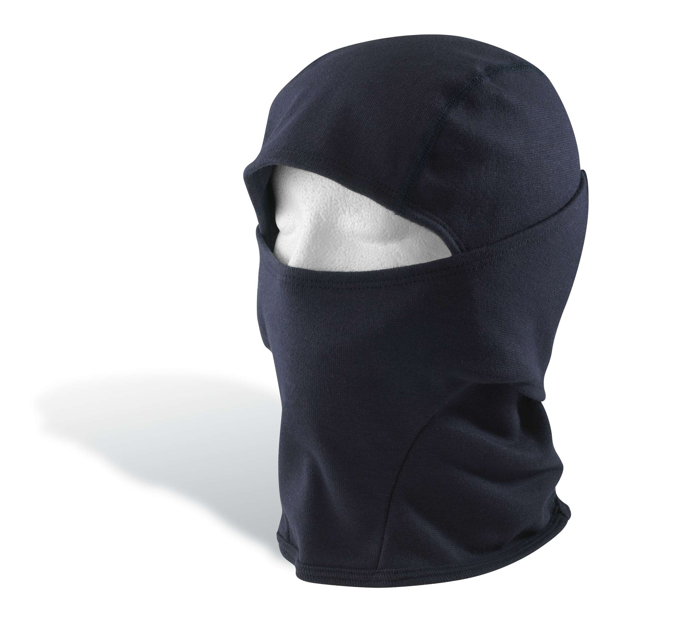 Carhartt Flame-Resistant Double-Layer Work-Dry Balaclava