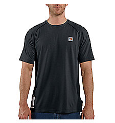 Men's Flame-Resistant Force Short-Sleeve T-Shirt